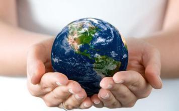 世界环境保护日英语作文:如何低碳生活