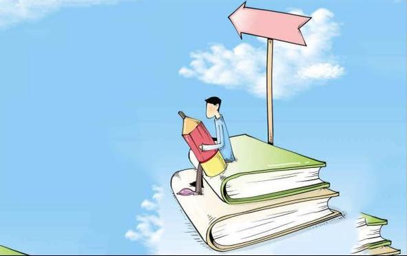 2020幼儿园春季开学活动方案精选3篇