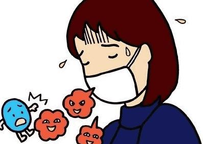 2020抗击新型肺炎疫情思想汇报范文5篇