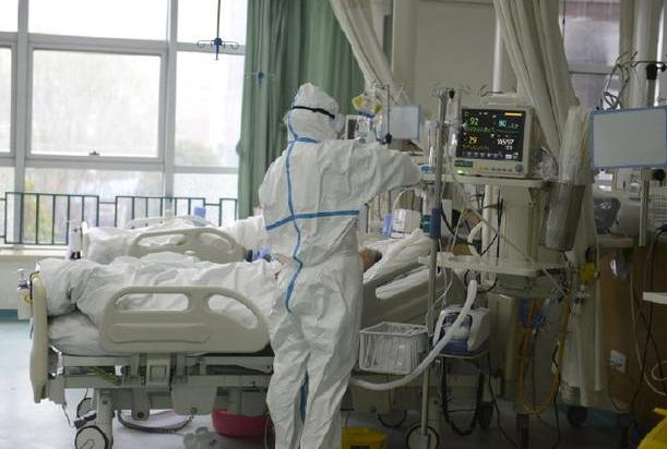 肺炎疫情防控个人总结_新型肺炎疫情最新个人总结