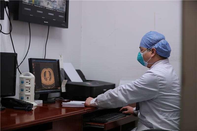 政府部门关于2020肺炎疫情防控工作情况汇报材料5篇