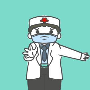 疫情防控主题的绘画作品_抗击疫情手抄报图片