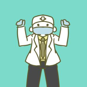 2020新冠肺炎疫情的作文五篇