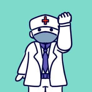 跟疫情有关的简笔画_疫情的小学生主题画