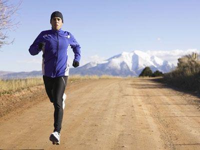 【跑步后喝酸奶能起到减肥的作用吗】跑步后喝酸奶好吗