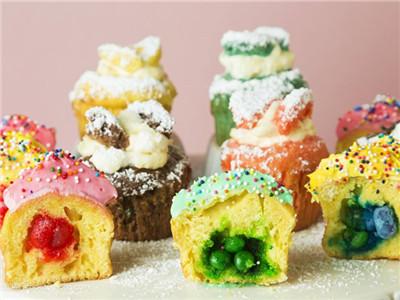 减肥吃了甜食怎么办 [拒绝不了甜食该怎样减肥?]