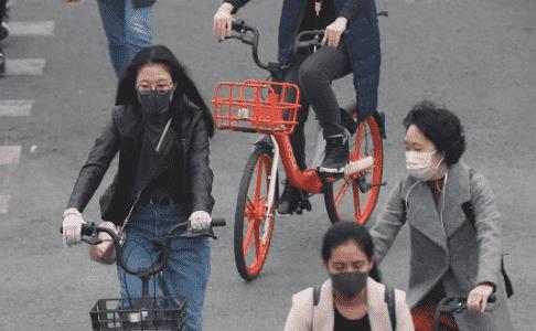 2020抗击疫情作文优秀亚博娱乐官网入口600字5篇